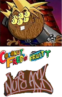 Expand Dong Meme #3 by Drewsky1211