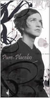 Pure-Placebo