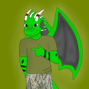 Deerhurst556's Profile Picture