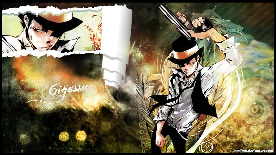 Reborn wallpaper by mmkma on deviantart reborn wallpaper by mmkma voltagebd Gallery
