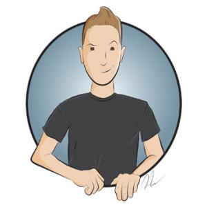 RoboSpike's Profile Picture