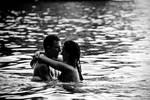 Love is by mustang-eddie