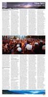 Village Spirit - Page 07 of 24