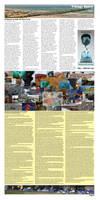 Village Spirit - Page 09 of 24