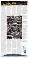 Village Spirit - Page 13 of 24