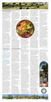 Village Spirit - Page 21 of 24
