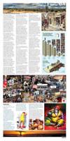 Village Spirit - Page 23 of 24