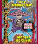 MexicanGhost-Ad