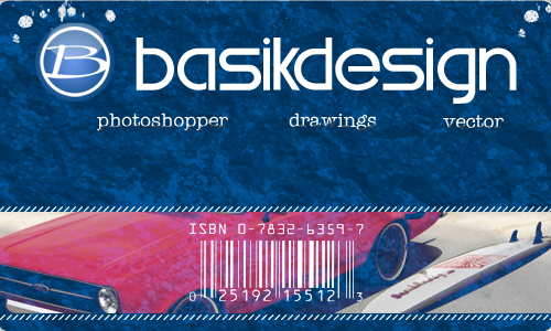 basikdesign's Profile Picture