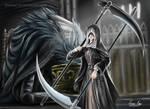 Dark Souls 3 (DLC) Ashes of Ariandel