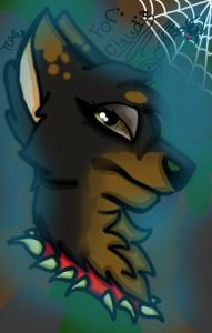 FronLero69's Profile Picture