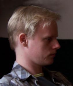 PaulTajsl's Profile Picture
