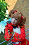 Sword Art Online Silica and Pina Cosplay *NEW*