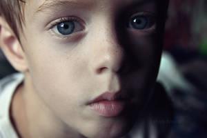 childhood by thais-fb