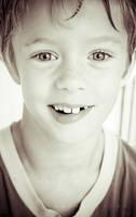 pretty face by thais-fb