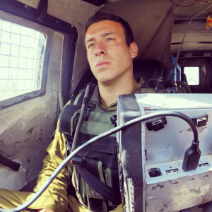 fReeDoM257's Profile Picture