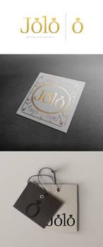 Jolo Logo presentation