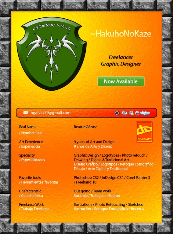 HakuhoNoKaze's Profile Picture