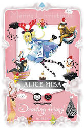 ALICE MISA  Merry Christmas