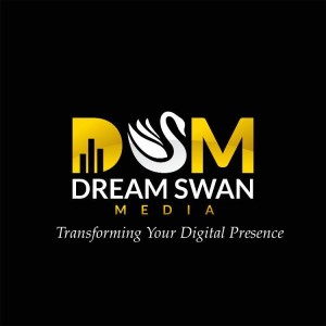 dreamswan's Profile Picture