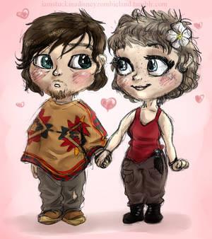 Its Pretty Romantic