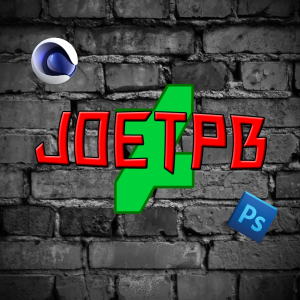 JoeTPB's Profile Picture