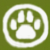 The Helping Paws of Jamaa Icon