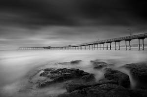 Endless by steverobles