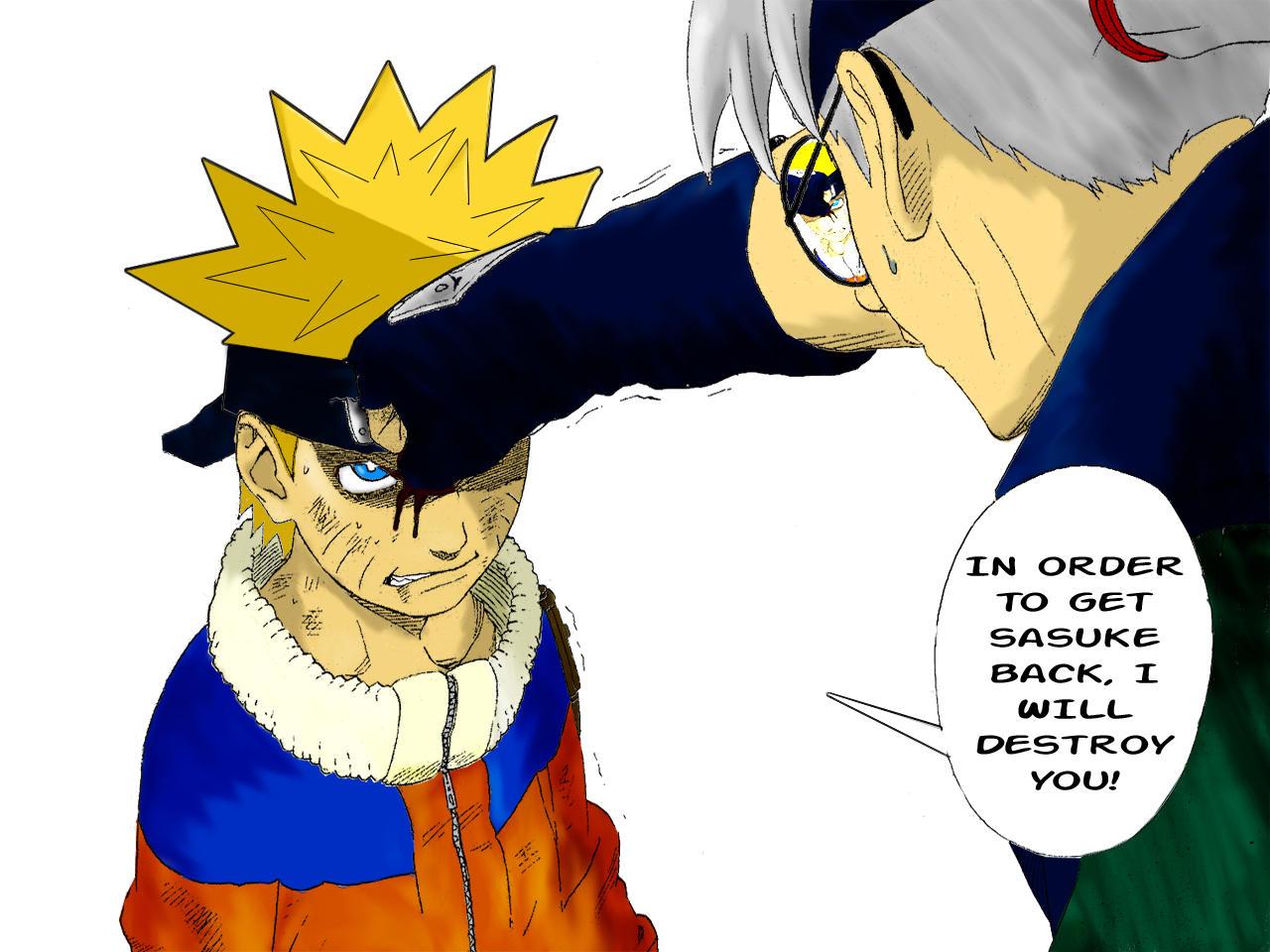 Top Wallpaper Naruto Quotes - naruto___spirit___wallpaper_by_pjoto  Picture_248540.jpg