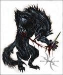 Werewolf Victory