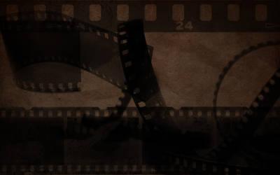 Texture n Film