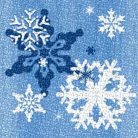 Winter L-blue tile1 by Taboon1