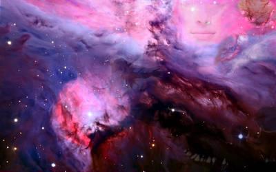 Cosmicview21-anapacurar