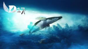 Photoshop tutorial   sky sea   Photoshop manipulat