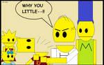 Simpsons CDN