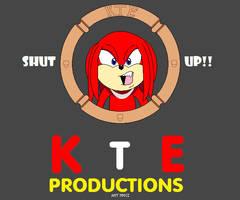 KTE Redux by AngusMcTavish