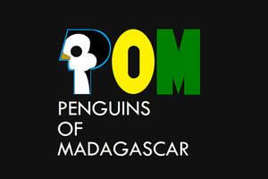 PBS Spoofs Penguins by AngusMcTavish