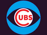 CBS Spoofs Chicago Cubs