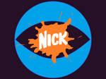 CBS Spoofs Nickelodeon