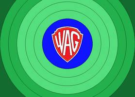 LT Spoofs Warner Animation Group by AngusMcTavish