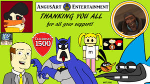 AngusArt 1500 by AngusMcTavish