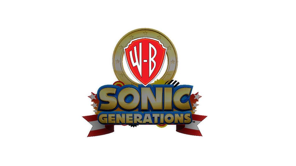 Sonic Generation Bloopers - Looney Tunes by AngusMcTavish on DeviantArt