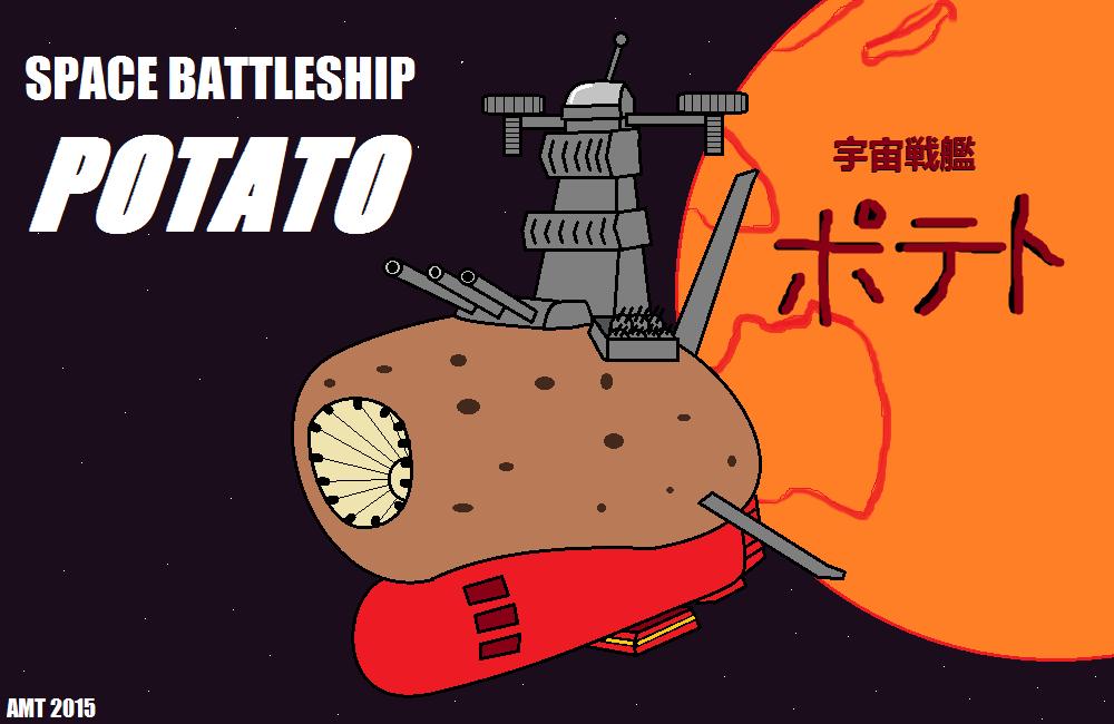 space_battleship_potato_by_angusmctavish