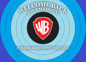 LT Spoofs davemadson's Return! by AngusMcTavish