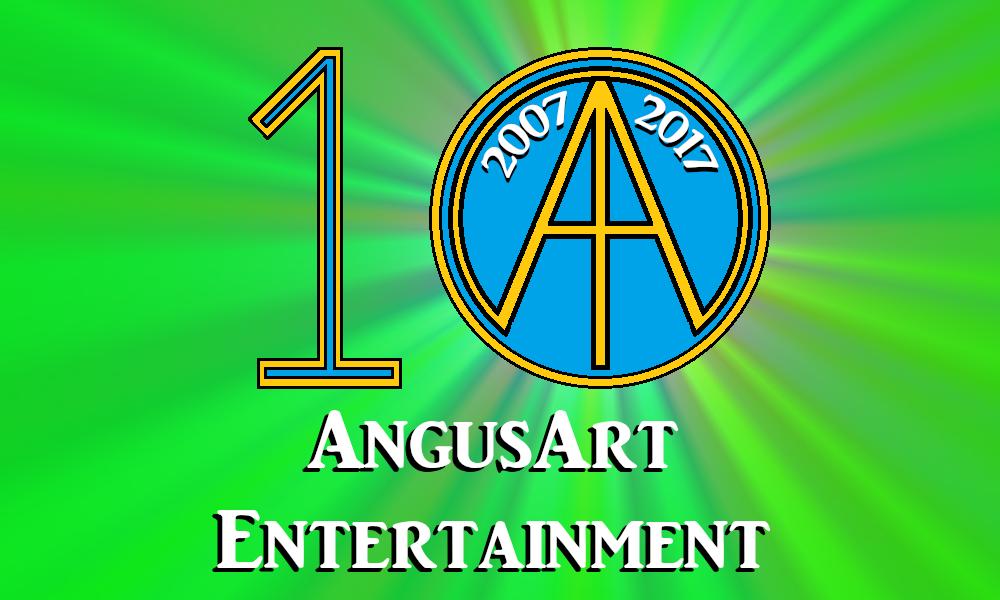 AngusMcTavish's Profile Picture