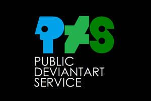 PBS Spoofs DeviantART by AngusMcTavish
