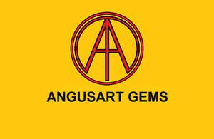 AngusArt Gems by AngusMcTavish