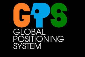 PBS Spoofs GPS by AngusMcTavish