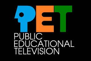 PBS Spoofs PET by AngusMcTavish