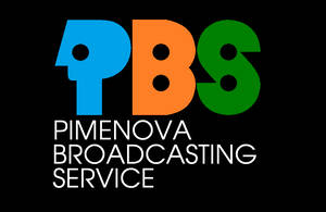 PBS Spoofs Pimenova by AngusMcTavish